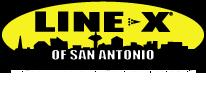 Line-X Of San Antonio