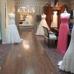 Norman's Bridal