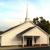 Piedmont Baptist Church