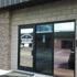 Hendersonville Window Tinting