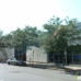 West Loop Auto Spa