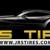 JRS Tires