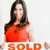 Janine Acquafredda Associate Broker, House-n-Key, Realty
