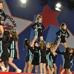 Gold Star Gymnastics