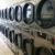 Aroma Laundry & Water