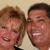 Brenda and Willie Gonzalez, Realtors