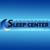 Anchorage Sleep Ctr