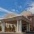 Holiday Inn Express & Suites BRYAN-MONTPELIER