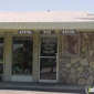 Rosie's Dog Salon - Santa Clara, CA