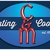 C & M Heating & Cooling
