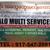 Buffalo Multi Services, Inc.