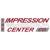 Impression Center Company