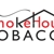 Smoke House Tobacco
