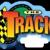 Track Recreation Center