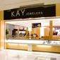 Kay Jewelers - Tyler, TX