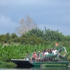 Airboat Rides At MidWay