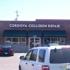 Cordova Collision Repair
