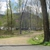 Pebble Mountain Family Campground