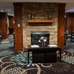 Staybridge Suites MEMPHIS-POPLAR AVE EAST
