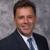 Allstate Insurance: Paul McDowell