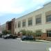 Bexar Appraisal District