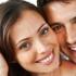 Hawaii Cosmetic Dental
