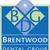 Brentwood Dental Group
