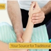 Alfred Mousa Physical Therapy