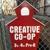 Creative Co-Op Preschool