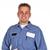 Delta Appliance & Refrigeration Services