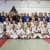 Snow Mixed Martial Arts & Fitness