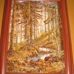 Bert Newcomb Tree & Landscaping Service Inc