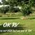 A-OK RV PARK