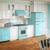 DALCO Renovations / Custom Kitchens