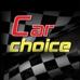 Car Choice