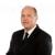 Attorneys Richard Weaver & Associates Dallas Bankruptcy, Foreclosure, Debt Relief Attorneys