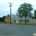 Kirby Baptist Church