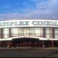Cross County Multiplex Cinemas - Yonkers, NY