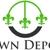 Pawn Depot