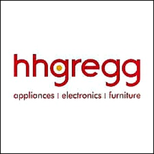 H.H. Gregg Appliances & Electronics, Fort Myers FL