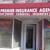 MVP Premier  Insurance Agency Incorporated