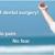 Ramyar Elyassian,Periodontics & dental Implant