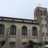 Lincoln Park Presbyterian Church