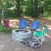 Proud Lake Recreation Area