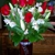 A Flower Place Florist & Gifts