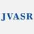 J.V. Automotive Service & Repair