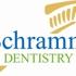 Schramm Dentistry