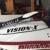 The Watercraft Factory Jet Ski Service & Repair