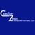 Comfort Zone Window Tinting, L.L.C.