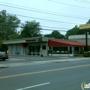 Lebowskis Grill Pub
